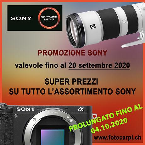 promo sony PROLUNGATA.jpg