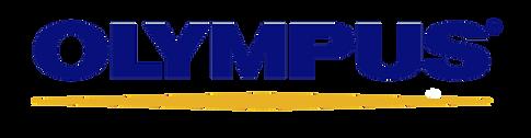 Olympus_logo_logotype.png
