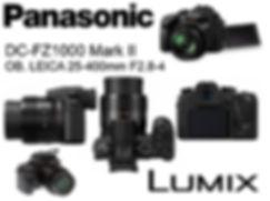 lumix fz1000 c.jpg