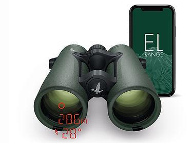 binotelemetro-swarovski-EL-Range-Ta-con-