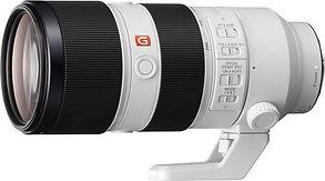 70-200mm2.8-1.jpg