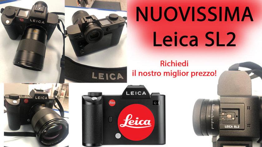 a.leica sl2.jpg