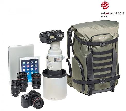 camera-backpack-gitzo-adventury-gcb-avt-