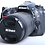 Thumbnail: Nikon D7100 + 18-105mm VR Kit