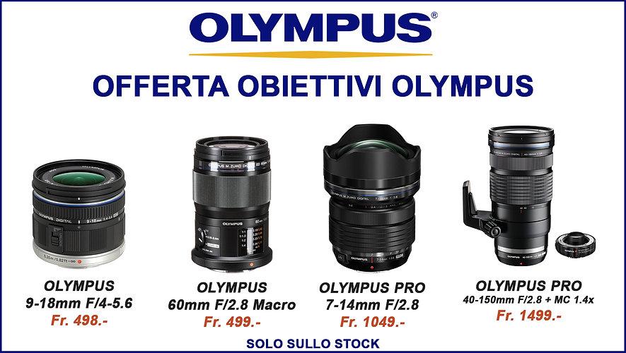 obiettivi olympus.jpg