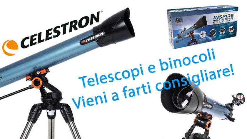 a.celestron.jpg