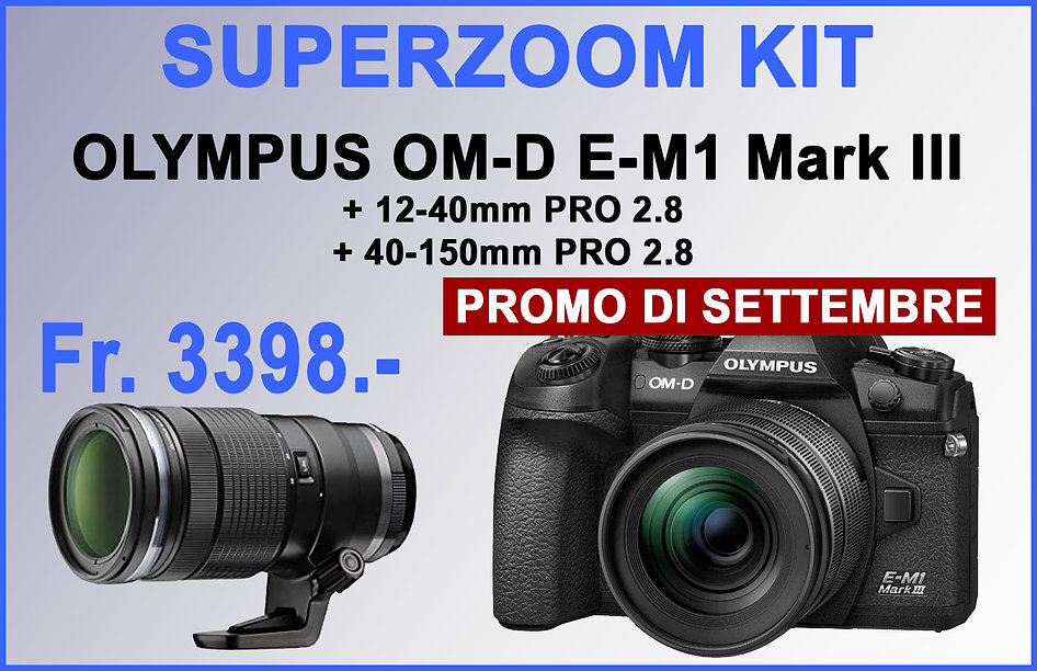 m1 zoom kit copia.jpg
