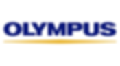 olympus-corporation-vector-logo-1.png