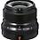 Thumbnail: Fujifilm XF 23mm f/2 R WR
