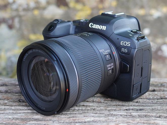 canon-eos-r6-hero1.jpg