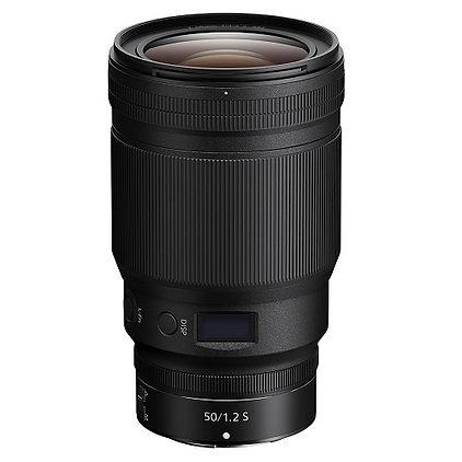 Nikon-NIKKOR-Z-50mm-f1.2-S-Lens.jpg