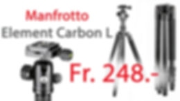 a.manfrotto.jpg