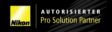 nikon-pro-solution-partner-foto-marlin.p
