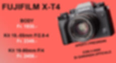 X-T4.jpg