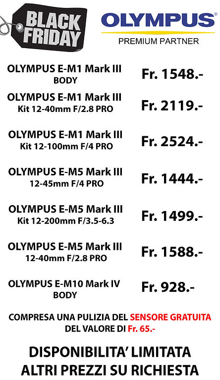 OLYMPUS .jpg