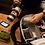 Thumbnail: Lowepro FlipSide 400 AW II Mimetico