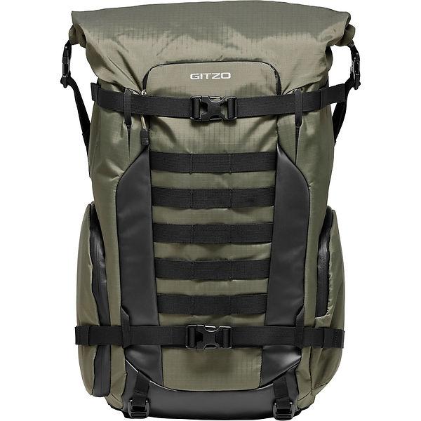gitzo_gcb_avt_bp_45_adventury_backpack_4