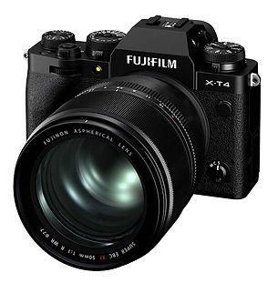 XF50mmF1_0_T4_Diagonal-r33.jpg