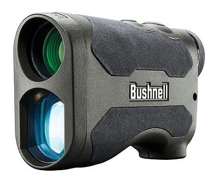 Bushnell Prime 1700 LASER RANGEFINDER