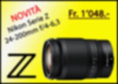 24-200mm serie z.jpg