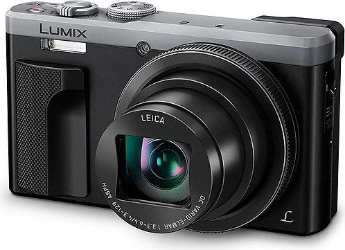 Panasonic Lumix TZ-81