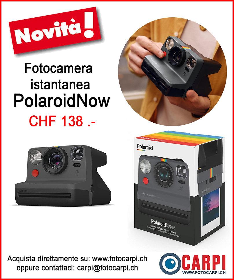 polaroidnAU.jpg