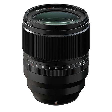 XF50mmF1_0_lens_Diagonal-r33.jpg