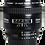 Thumbnail: Nikon AF 85mm F/1.8D