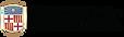Logotip_UB.svg.png