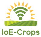 ioe crops.png