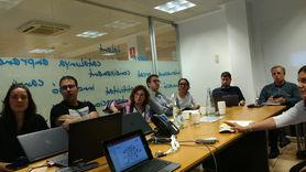 Reunió ACCIO- líders.jpg