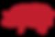 icono-cerdo.png