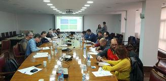 Workshop IOE CROPS.jpg