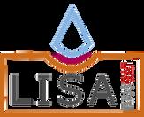 Logo 1 LISA.png