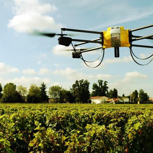 agricultura-de-precisión-drones.jpg