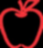 apple-clip-teacher-symbol-5.png