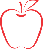 apple-clip-teacher-symbol-5.png