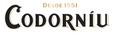 CODORNIU-LOGO-HIGH-RES-1.png