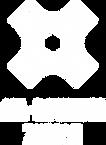 logo_white_vertical_allrounder_print.png