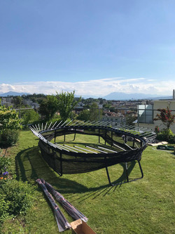 All-rounder Zurich