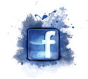 facebook-painters-icon-300x270.png