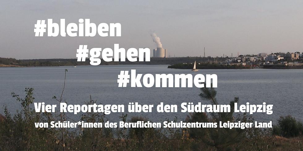 #bleiben #gehen #kommen