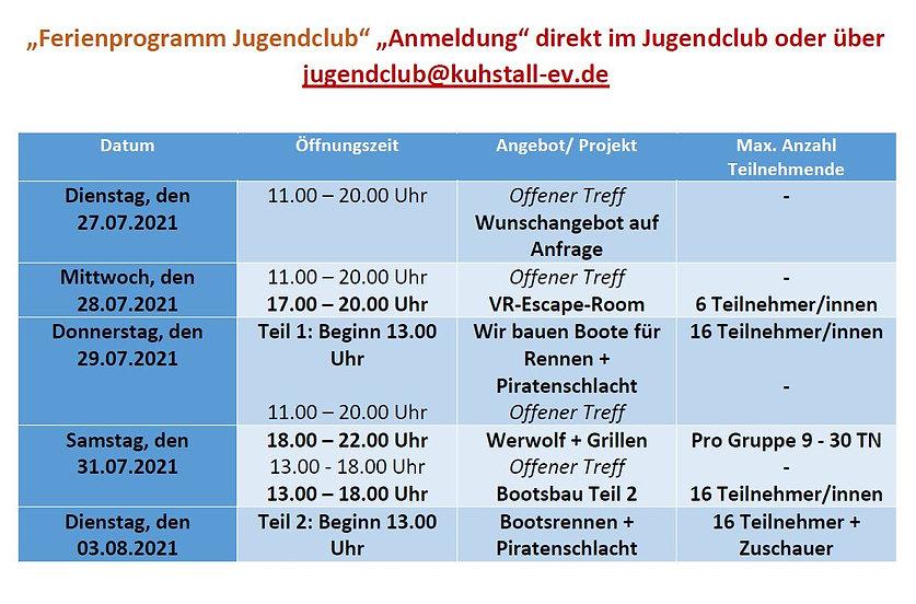 Ferienprogramm Jugendclub1.JPG