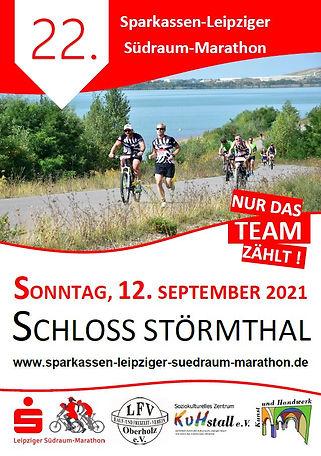 Südraum-Marathon.JPG