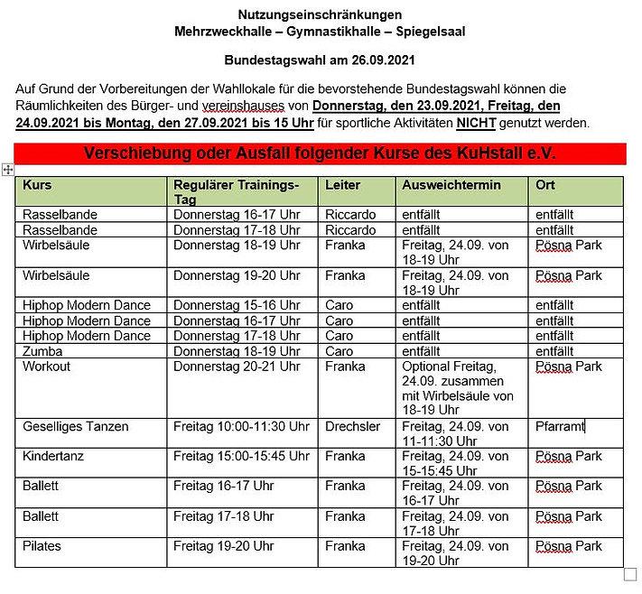 Verlegung September wegen Bundestagswahl_ Wwebseitenbild.JPG