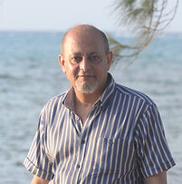 Dr Sida, Cayman Orthopaedic & Trauma Surgeon