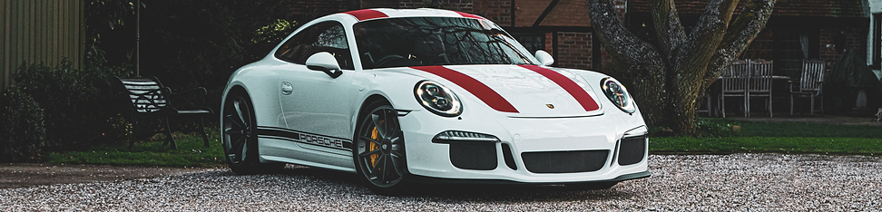 911r banner.png