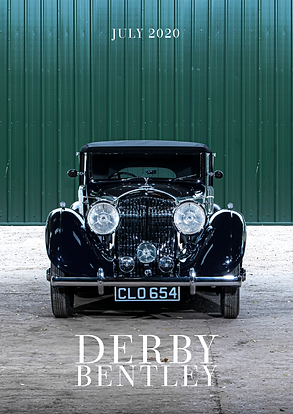 DERBY BENTLEY WIX.png