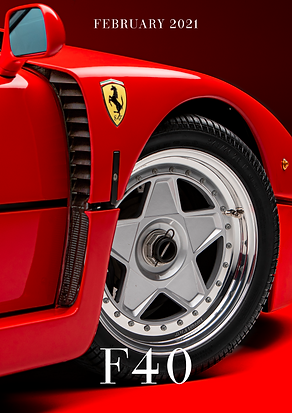 F40 WIX NEW.png