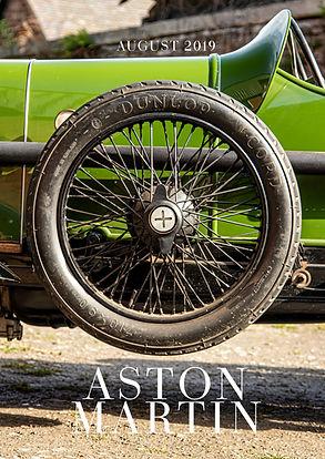 ASTON MARTIN SSS.jpg